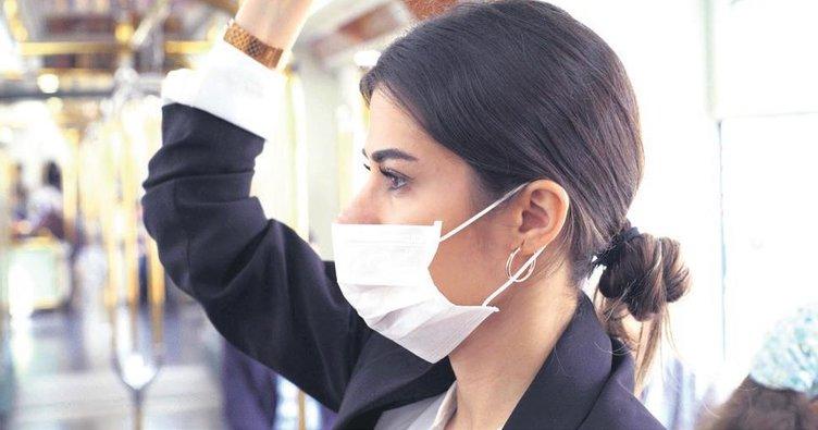 752x395 seyahatlerde maskenizi cikarmayin 1591547774045 SEYAHATLAR'DA MASKENİZİ ÇIKARMAYIN!