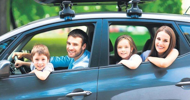 752x395 tatil icin yazlik ulasim icin otomobil 1592511360897 TATİL İÇİN YAZLIK SEYAHAT İÇİN OTOMOBİL