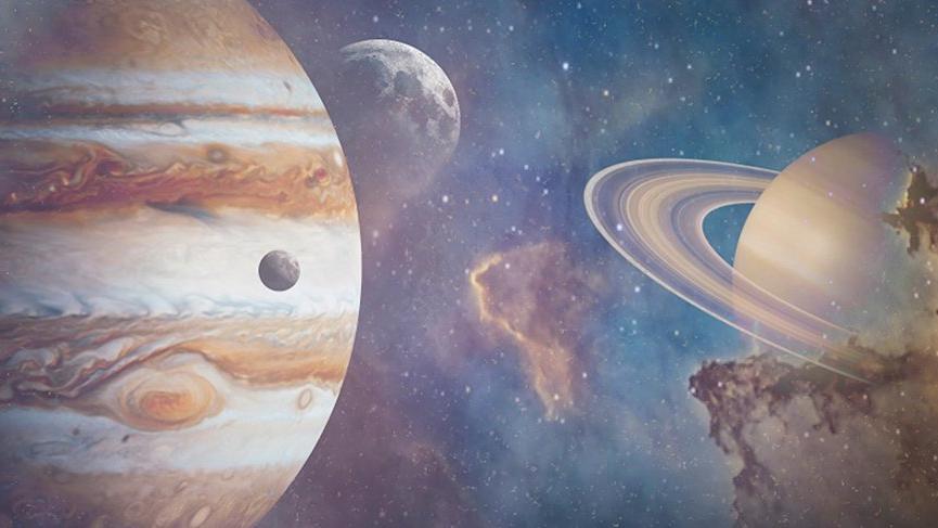 satrunjupiter 16 9 1608414798 SATÜRN-JÜPİTER KAVUŞUMU 2021