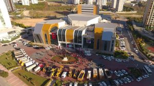 Mersin Yenisehir Belediyesinde asgari ucret 3.883 TL oldu 4 YENİŞEHİR BELEDİYESİNDE ASGARİ ÜCRET BELLİ OLDU