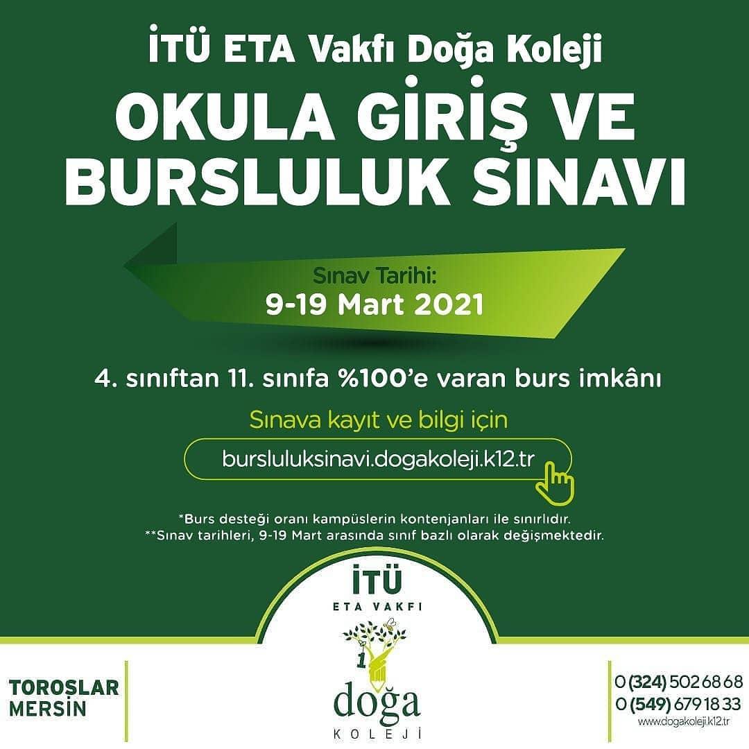 WhatsApp Image 2021 03 05 at 11.00.54 1 BAHAR CANDAN'NIN BANYODA DANS ŞOVU