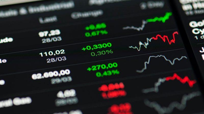 finans finansal piyasalar ders notlari ekolarcom PİYASALARDA GÜN ORTASI