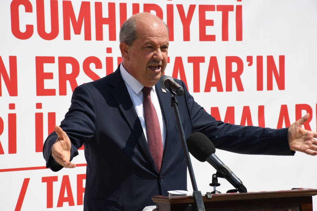 "AW369574 03 ""FEDERASYON MASALLARINA DUR DEDİM"""
