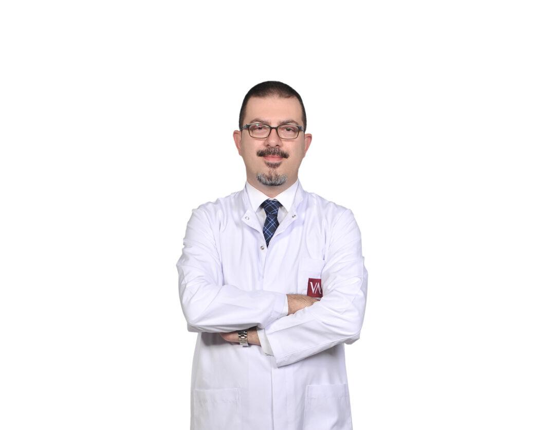 AW415085 01 MEME KANSERİ TEDAVİLERİNDE BAŞARI ŞANSI ARTIYOR